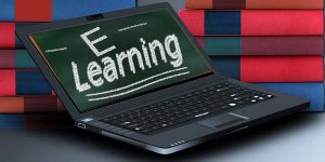 Eumathos Blog Article e-learning