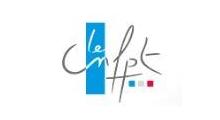 Eumathos Equipe logo Client CNLPT