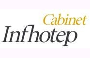eumathos.com Equipe Client Cabinet Infhotep
