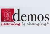 eumathos.com Equipe Client Demos