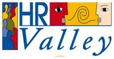 eumathos.com Equipe Client HR Valley