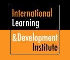 eumathos.com Equipe Client International Learning Development Institute