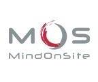 Eumathos.com Equipe Client MindOnSite