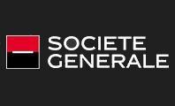 Eumathos Equipe Client Société Générale