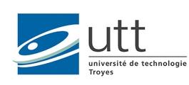 Eumathos Equipe Client Université de Technologie Troyes