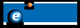 Logo Eumathos e-learning