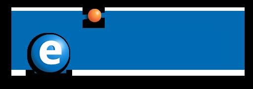 Logo transparent Eumathos transition pour les formations en ligne